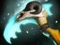 Guinsoo的死神镰刀